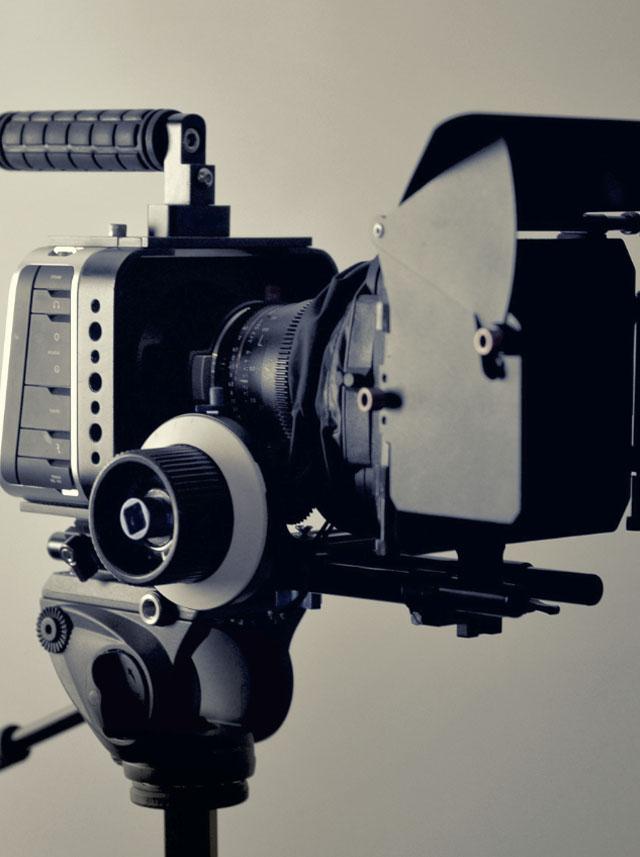 -film-